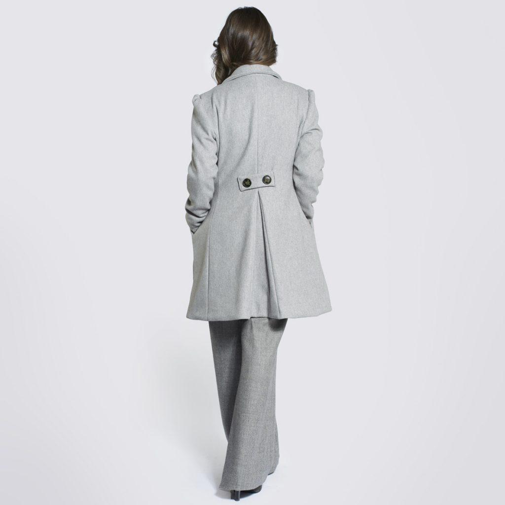 dos-manteau-laine